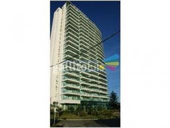 https://www.gallito.com.uy/oportunidad-sobre-la-mansa-torre-de-categoria-con-amenit-inmuebles-17394197