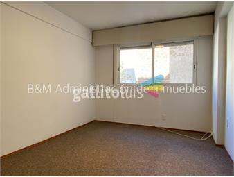 https://www.gallito.com.uy/alquiler-apartamento-1-dormitorio-en-cordon-inmuebles-18612152