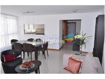 https://www.gallito.com.uy/apartamento-en-brava-2-dormitorios-inmuebles-17394425