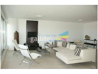 https://www.gallito.com.uy/le-parc-inmuebles-17394426