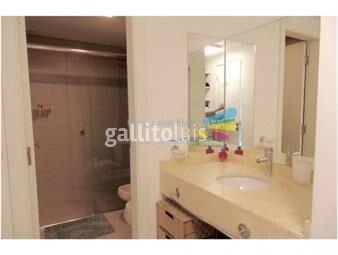 https://www.gallito.com.uy/apartamento-en-punta-del-este-brava-playa-del-este-ref9-inmuebles-17936435