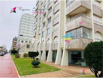 https://www.gallito.com.uy/apartamento-en-peninsula-de-punta-del-este-a-metros-del-mar-inmuebles-17942534