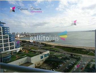 https://www.gallito.com.uy/seasons-tower-parada-4-playa-mansa-pegado-a-enjoy-piso-a-inmuebles-18953871