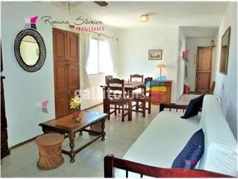 https://www.gallito.com.uy/apartamento-en-alquiler-anual-peninsula-inmuebles-18654736