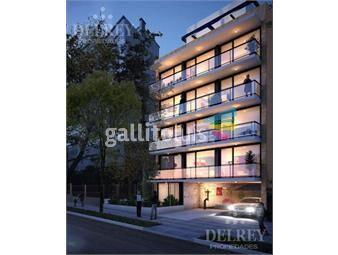 https://www.gallito.com.uy/venta-apartamento-pocitos-delrey-propiedades-inmuebles-18684515