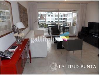 https://www.gallito.com.uy/apartamento-en-rincã³n-del-indio-inmuebles-18274695