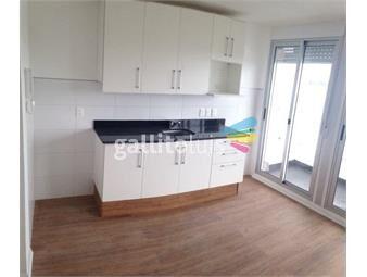 https://www.gallito.com.uy/apto-2-dormitorios-con-terraza-y-patio-proximo-millan-y-br-inmuebles-18655070