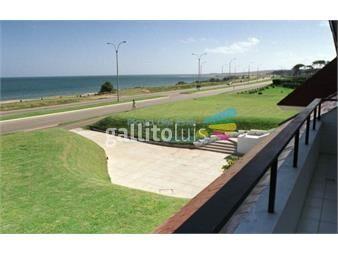https://www.gallito.com.uy/6-dormitorios-pinares-inmuebles-17393766