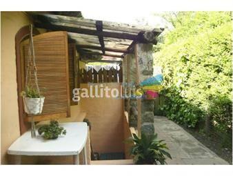https://www.gallito.com.uy/4-dormitorios-bo-cordoba-inmuebles-17400028