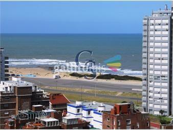 https://www.gallito.com.uy/apartamento-en-torre-francia-en-venta-chiverta-punta-de-inmuebles-18265419