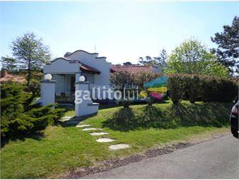https://www.gallito.com.uy/casa-en-maldonado-3-dormitorios-inmuebles-17399974