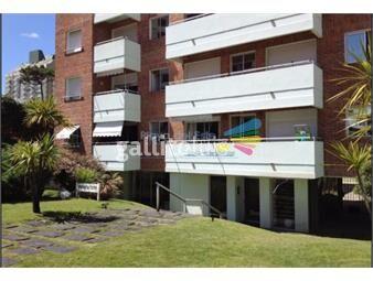 https://www.gallito.com.uy/aidy-grill-2-dormitorios-1-baã±o-inmuebles-17681676