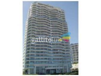 https://www.gallito.com.uy/mansa-4-dormitorios-inmuebles-17399925
