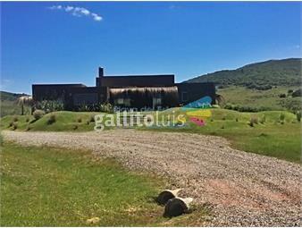 https://www.gallito.com.uy/punta-negra-4-dormitorios-4-baños-inmuebles-17399886