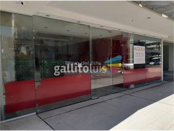 https://www.gallito.com.uy/en-plana-calle-comercial-local-entre-calle-20-y-av-gorler-inmuebles-18612103