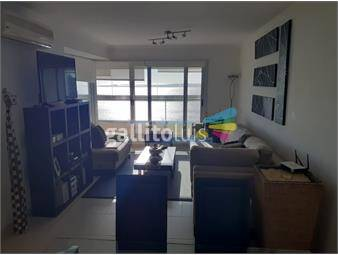 https://www.gallito.com.uy/pent-house-con-vista-directa-a-playa-mansa-inmuebles-18350248