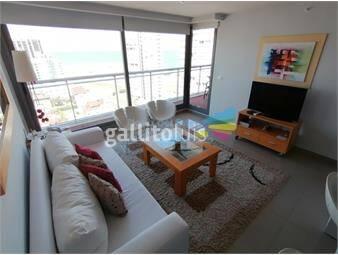 https://www.gallito.com.uy/hermoso-apartamento-en-torre-nueva-de-categoria-a-pasos-del-inmuebles-18901163