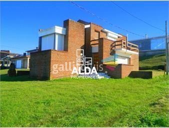https://www.gallito.com.uy/casa-en-punta-colorada-puertas-al-mar-inmuebles-17695062