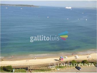https://www.gallito.com.uy/apartamento-frente-a-la-bahãa-inmuebles-18954453