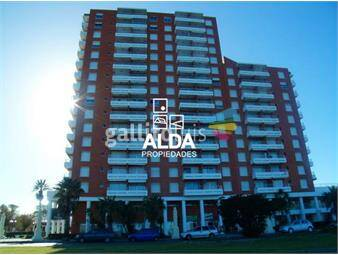 https://www.gallito.com.uy/apartamento-en-beaulieu-la-riviera-inmuebles-17760554