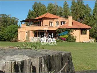 https://www.gallito.com.uy/casa-en-bella-vista-alma-serrana-inmuebles-17750774