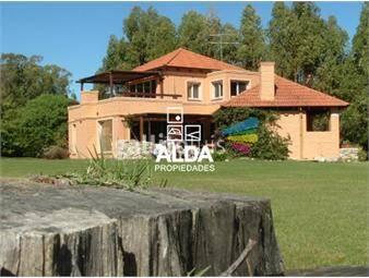 https://www.gallito.com.uy/casa-en-bella-vista-alma-serrana-inmuebles-17750775