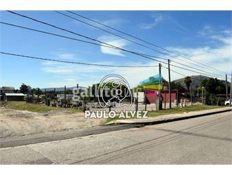 https://www.gallito.com.uy/terrenos-venta-piriapolis-te1251-inmuebles-18960732