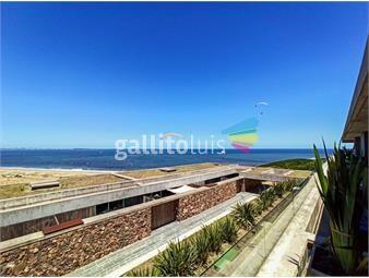 https://www.gallito.com.uy/lindo-apartamento-con-vista-al-mar-inmuebles-18954437
