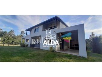 https://www.gallito.com.uy/casa-en-punta-colorada-alvariza-inmuebles-18542842