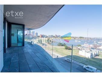 https://www.gallito.com.uy/apartamento-en-venta-y-alquiler-inmuebles-18804144