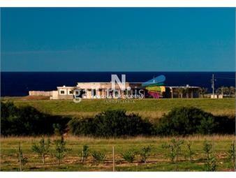 https://www.gallito.com.uy/hermosa-casa-en-complejo-las-garzas-inmuebles-18964995
