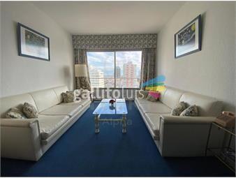 https://www.gallito.com.uy/excelente-apartamento-con-hermosas-vistas-edificio-santos-inmuebles-18965117