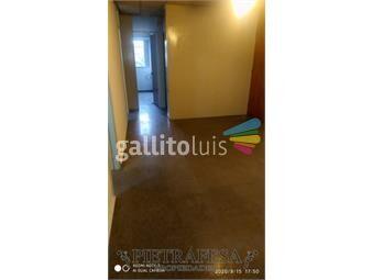 https://www.gallito.com.uy/apto-alquiler-3-dormitorios-1-baã±o-inve-malvin-norte-inmuebles-18087412