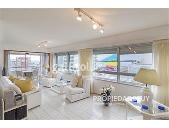 https://www.gallito.com.uy/piso-alto-con-vista-al-puerto-en-venta-inmuebles-18534767