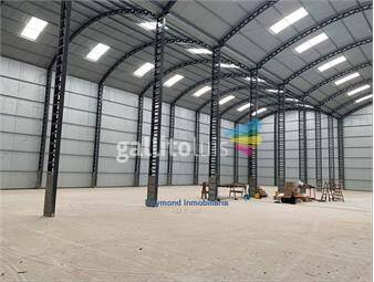 https://www.gallito.com.uy/local-de-1300m2-a-estrenar-en-polo-logistico-inmuebles-18713983