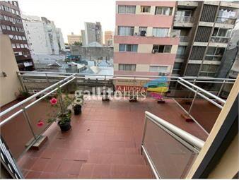 https://www.gallito.com.uy/alquiler-apartamento-1-dormitorio-cordon-garaje-inmuebles-18900898