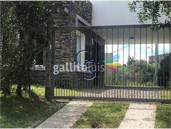 https://www.gallito.com.uy/casa-en-barrio-marly-inmuebles-18965353