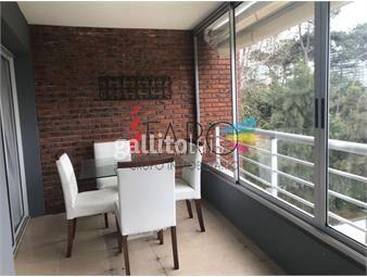 https://www.gallito.com.uy/apartamento-en-venta-en-aidy-grill-muy-bien-ubicado-1-dormi-inmuebles-18965404