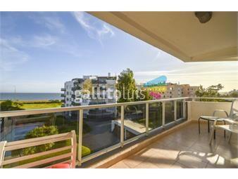 https://www.gallito.com.uy/excelente-apartamento-de-tres-dormitorios-frente-al-mar-p-inmuebles-18803357