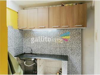 https://www.gallito.com.uy/apartamento-excelente-precio-ideal-inversores-inmuebles-18965471