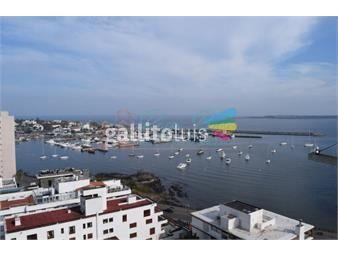 https://www.gallito.com.uy/peninsula-inmuebles-15518908