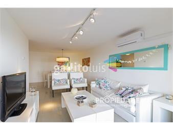 https://www.gallito.com.uy/apartamento-en-punta-del-este-aidy-grill-propiedadesuy-r-inmuebles-18839219