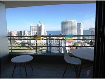 https://www.gallito.com.uy/apartamento-en-venta-y-alquiler-punta-del-este-mansa-prã³x-inmuebles-18965583