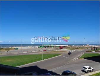 https://www.gallito.com.uy/torre-imperiale-venta-y-alquiler-super-precio-inmuebles-18965638