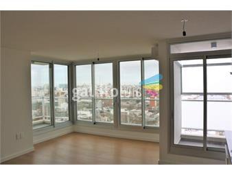 https://www.gallito.com.uy/excelente-apartamento-con-vista-despejada-al-mar-estrellas-inmuebles-18966044