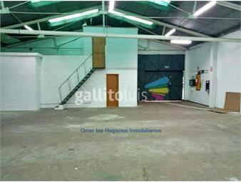 https://www.gallito.com.uy/iza-alquiler-local-industrial-deposito-comercial-inmuebles-18966074
