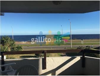 https://www.gallito.com.uy/venta-de-apartamento-en-punta-del-este-frente-al-mar-play-inmuebles-18954351