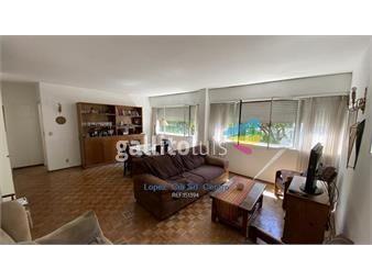 https://www.gallito.com.uy/amplio-apartamento-en-pocitos-con-garaje-inmuebles-18966073