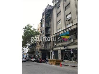https://www.gallito.com.uy/venta-apto-centro-4-dormitorios-impecable-inmuebles-17840415