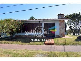 https://www.gallito.com.uy/casas-alquiler-temporal-piriapolis-1333-inmuebles-18966095